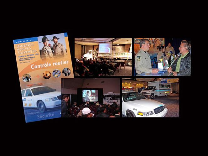 assurance auto societe assurance automobile. Black Bedroom Furniture Sets. Home Design Ideas
